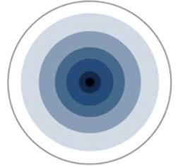 ominidirectionl_antenna_direction.jpg