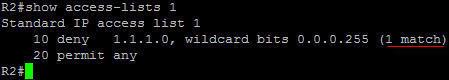 BGP_Distribute-list_lo0_R2_show_access-list_1.jpg