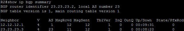 BGP_community_R2_init_show_ip_bgp_summary.jpg