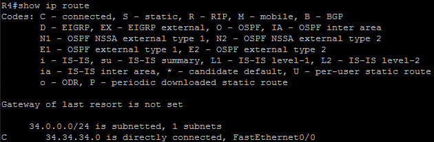BGP_community_R4_show_ip_route.jpg