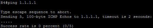 BGP_community_lo0_R4_ping_loopback_fail.jpg