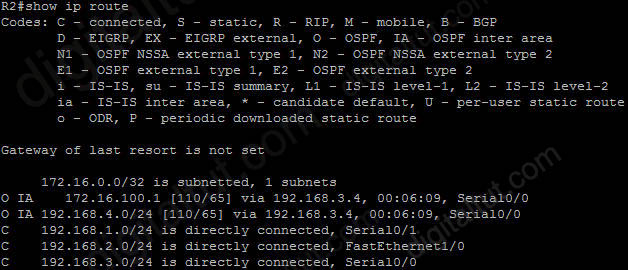 OSPF_EIGRP_Redistribute_OSPF_to_EIGRP_R2_show_ip_route.jpg