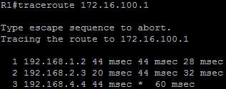 OSPF_EIGRP_Redistribute_R1_traceroute.jpg