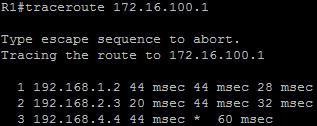 OSPF_EIGRP_Redistribute_R1_traceroute.jpg