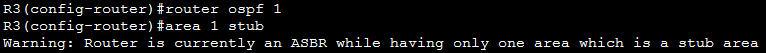 OSPF_LSA_Types_After_Redistribute_R3_stub_area_ASBR.jpg