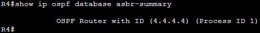 OSPF_LSA_Types_After_Redistribute_R4_show_ip_ospf_database_asbr_summary.jpg