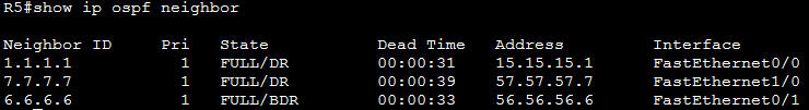 OSPF_LSA_Types_Initial_R5_show_ip_ospf_neighbor.jpg