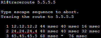 Policy_Based_Routing_Init_Traceroute.jpg