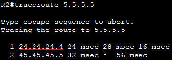 Policy_Based_Routing_R2_traceroute.jpg