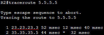 Policy_Based_Routing_R2_traceroute_local_policy_based_routing.jpg