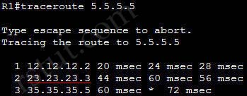 Policy_Based_Routing_Traceroute.jpg