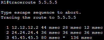 Policy_Based_Routing_Traceroute_not_matched_acl.jpg