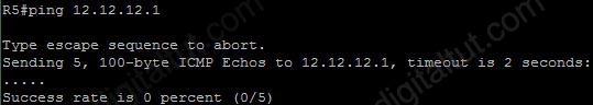 Redistribute_EIGRP_OSPF_R5_ping.jpg