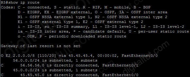 Redistribute_EIGRP_OSPF_R5_show_ip_route_loopback0.jpg