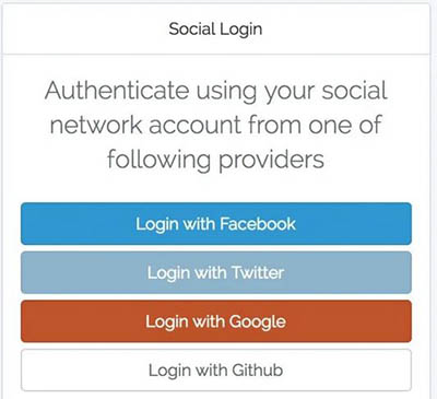 login_with_facebook_google.jpg