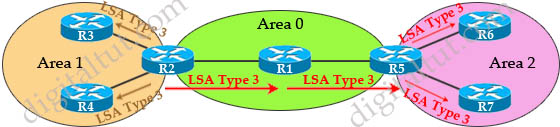 OSPF_LSAs_Types_3.jpg