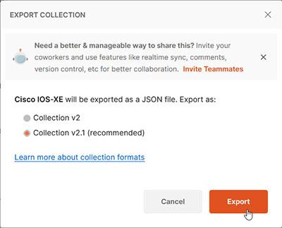 Postman_collection_export2.jpg