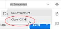 set_new_environment.jpg