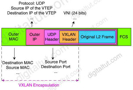 VXLAN_Packet_Structure.jpg