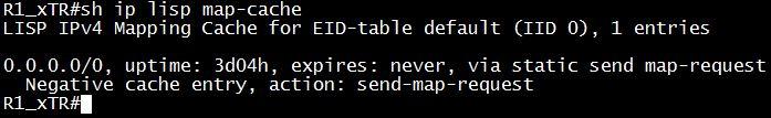R1_show_ip_lisp_map-cache.jpg
