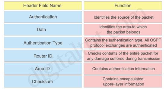 Header_fields.jpg