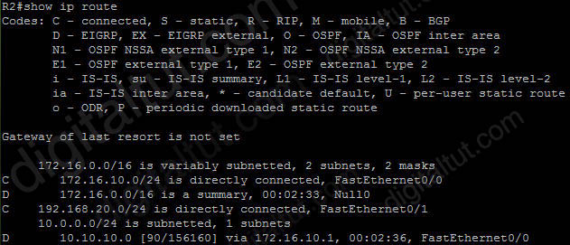 EIGRP_show_ip_route_no_auto-summary_R2.jpg