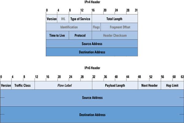 IPv6_header_compare_IPv4_header.jpg