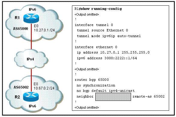 IPv6toIPv4_tunnel