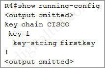R4_key_chain.jpg