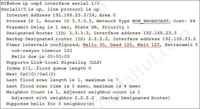 R3_show_ip_ospf_interface_serial.jpg