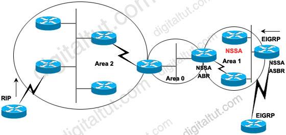 OSPF_Redistribute_RIP_OSPF.jpg