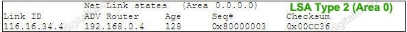 OSPF_show_ip_ospf_database_Net_Link.jpg