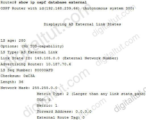 OSPF_show_ip_ospf_database_external.jpg