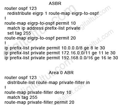 Redistribute_OSPF_ASBR_ABR.jpg