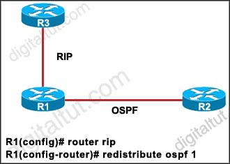 Redistribute_RIP_OSPF.jpg