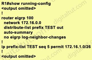prefix-list.jpg