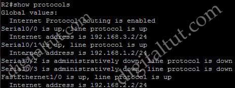 EIGRP_show_protocols.jpg