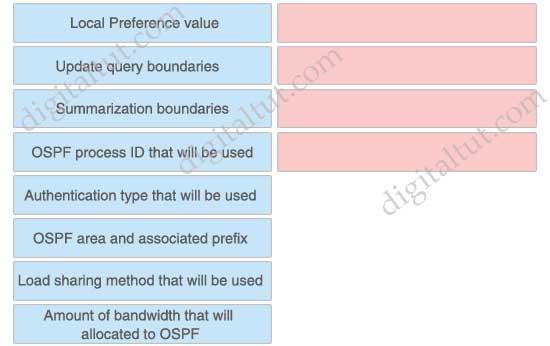 OSPF_implementation_plan.jpg