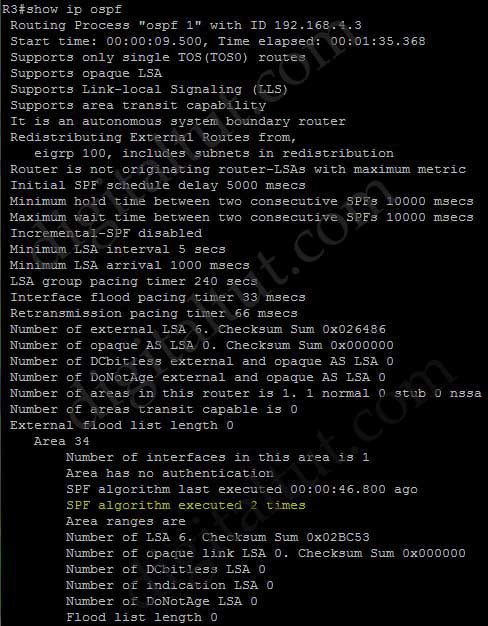 OSPF_show_ip_ospf.jpg